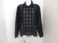 t.b(ティービー/センソユニコ)のシャツブラウス