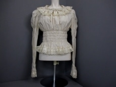 victorian maiden(ヴィクトリアンメイデン)のチュニック