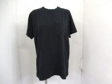 CALEE(キャリー)のTシャツ