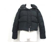 FRAY I.D(フレイアイディー)のダウンジャケット