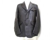 TRENTA OTTO(トレンタオット)のジャケット