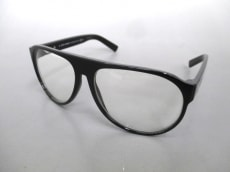 Dior HOMME(ディオールオム)のサングラス