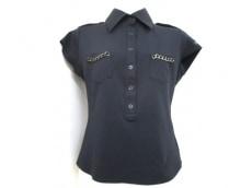 SPECCHIO(スペッチオ)のポロシャツ