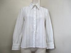 CHANEL(シャネル)のシャツブラウス