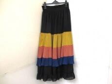 CAROLINA K(カロリーナケー)のスカート