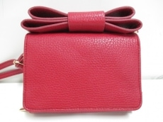 FRAY I.D(フレイアイディー)のその他財布