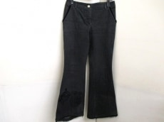 ChristianDior(クリスチャンディオール)のジーンズ
