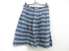 KAREN WALKER(カレンウォーカー)のスカート