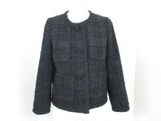 Bilitis(ビリティス)のジャケット