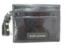MARC JACOBS(マークジェイコブス)のパスケース