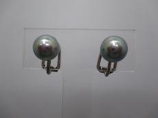 MAJORICA(マジョリカ)のイヤリング