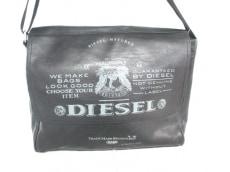 DIESEL(ディーゼル)のショルダーバッグ