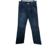 Chrome hearts(クロムハーツ)のジーンズ