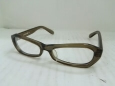 小竹長兵衛作(コタケチョウベイ)のサングラス