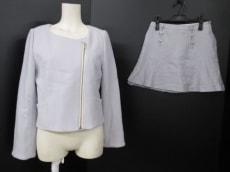Rirandture(リランドチュール)のスカートスーツ