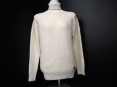 ORCIVAL(オーシバル)のセーター