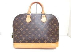 LOUIS VUITTON(ルイヴィトン)のハンドバッグ
