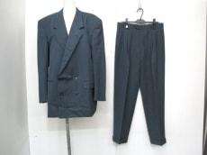 Christian Dior MONSIEUR(クリスチャンディオールムッシュ)のメンズスーツ