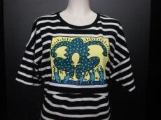 Keith Haring(キースへリング)のワンピース
