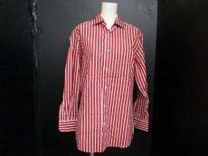 RalphLauren collection PURPLE LABEL(ラルフローレンコレクション パープルレーベル)のシャツ