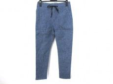 Drawer(ドゥロワー)のジーンズ