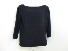 ARMEN(アーメン)のセーター
