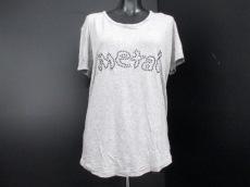 OKIRAKU(オキラク)のTシャツ