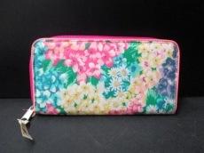 fafa(フェフェ)の長財布