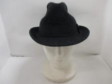 MAYSON GREY(メイソングレイ)の帽子