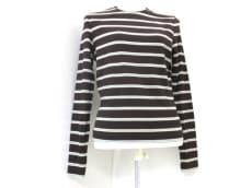 RalphLauren collection PURPLE LABEL(ラルフローレンコレクション パープルレーベル)のTシャツ