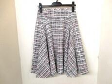 JASON WU(ジェイソンウー)のスカート