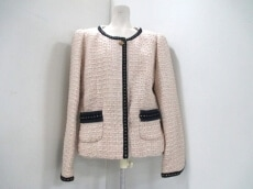 SOAREAK(ソアリーク)のジャケット