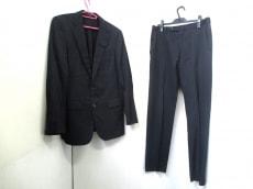 Platinum COMME CA(プラチナコムサ)のメンズスーツ