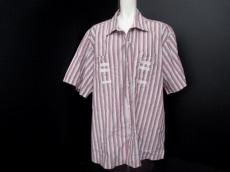 KarlHelmut(カールヘルム)のシャツ
