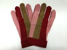 PaulSmith women(ポールスミスウィメン)の手袋