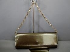UNITED ARROWS(ユナイテッドアローズ)のハンドバッグ