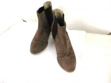 AG by aquagirl(エージーバイアクアガール)のブーツ