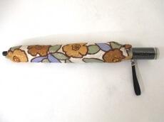 Geoffrey Beene(ジェフリー ビーン)の傘