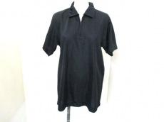 COMMEdesGARCONS HOMME PLUS(コムデギャルソンオムプリュス)のポロシャツ