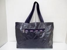 LESPORTSAC(レスポートサック)のトートバッグ