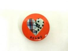 BEAMS(ビームス)の小物
