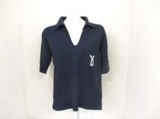 YOSHIE INABA(ヨシエイナバ)のポロシャツ
