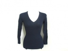 whim gazette(ウィムガゼット)のセーター