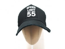 YOSHINORI KOTAKE DESIGN(ヨシノリコタケデザイン)の帽子