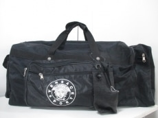 VERSACE SPORT(ヴェルサーチスポーツ)のボストンバッグ