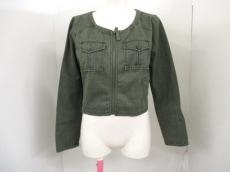 Barbie(バービー)のジャケット