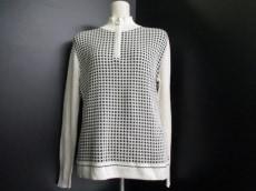 LANVIN SPORT(ランバンスポーツ)のセーター