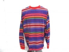 ARTESANIA(アルテサニア)のTシャツ