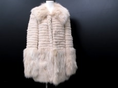 AULAAILA(アウラアイラ)のコート