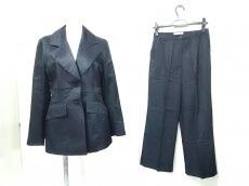 JOHN ROCHA(ジョンロシャ)のレディースパンツスーツ